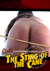 Video: The Sting Of The Cane