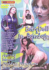 Baby Doll In Bondage