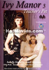 Ivy Manor 5: Teacher's Pet