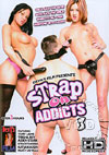 Strap On Addicts 3